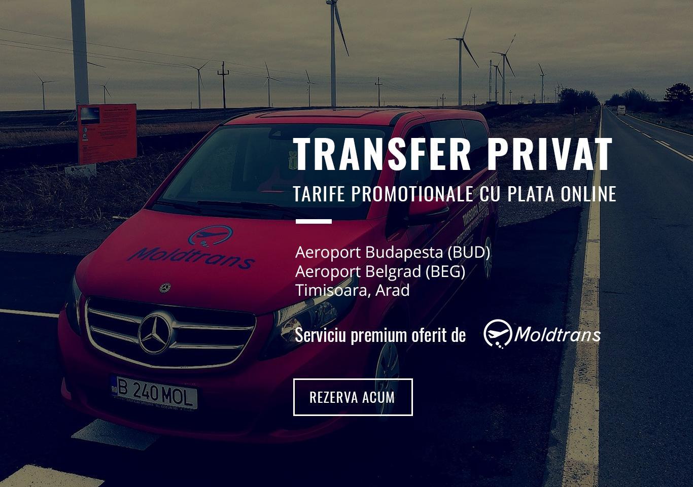 Transfer aeroport Budapesta, Belgrad